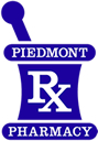 PIedmont Pharmacy